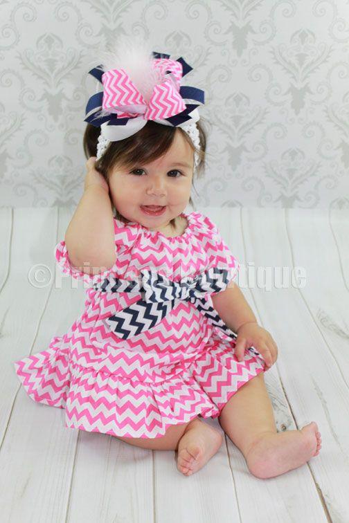 1000  images about Boutique Clothes on Pinterest  Cotton dresses ...