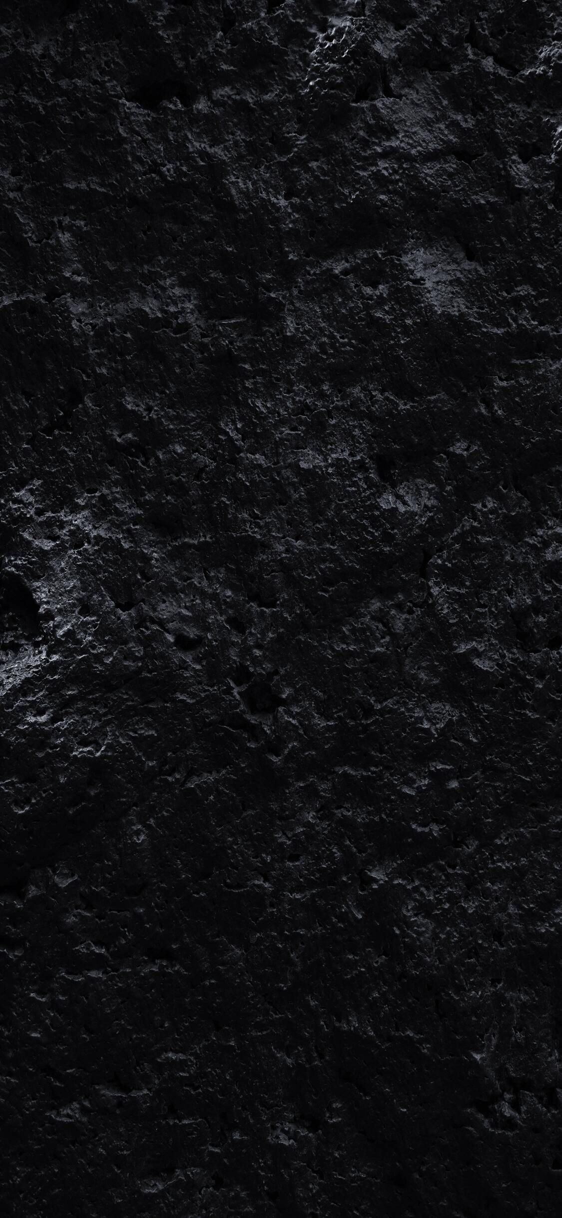 Best Black Wallpapers For Iphone