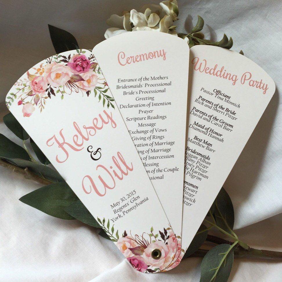 Cheapest Place Order Wedding Invitations