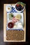 Photo of Breakfast. Broder, Portland
