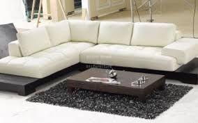 Resultado De Imagen Para Sofa L Wood Modern Sofa Sectional Contemporary Sectional Sofa Sofa Design