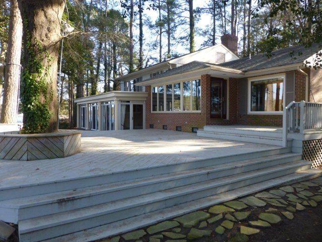147 Tall Pines Lane, Mathews VA For Sale | Trulia.com