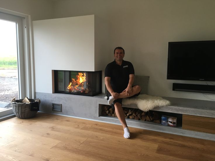 Most up-to-date Photos corner Fireplace Design Strategies ...