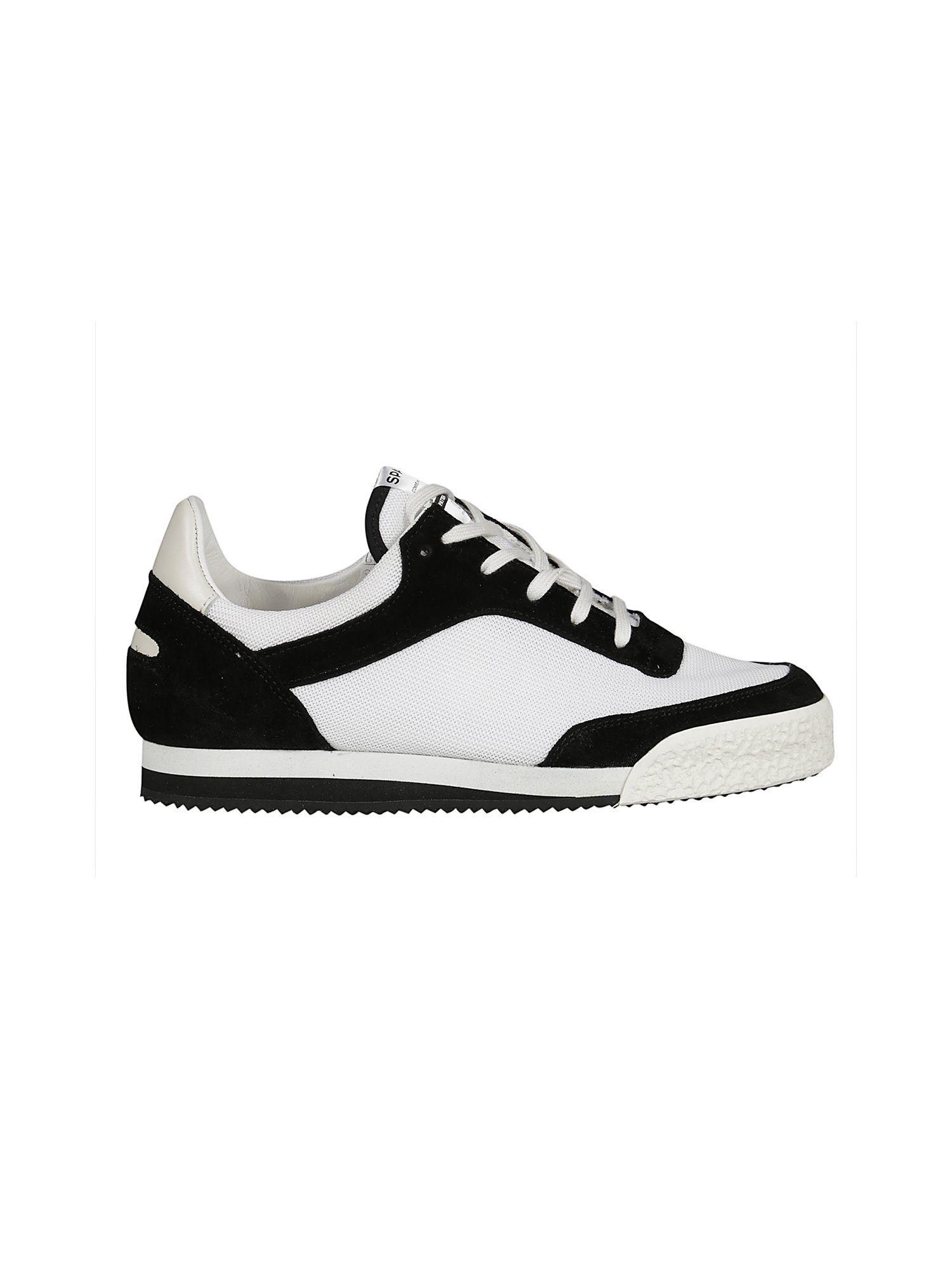 fef842376770 COMME DES GARÇONS SPALWART SNEAKERS.  commedesgarçons  shoes ...