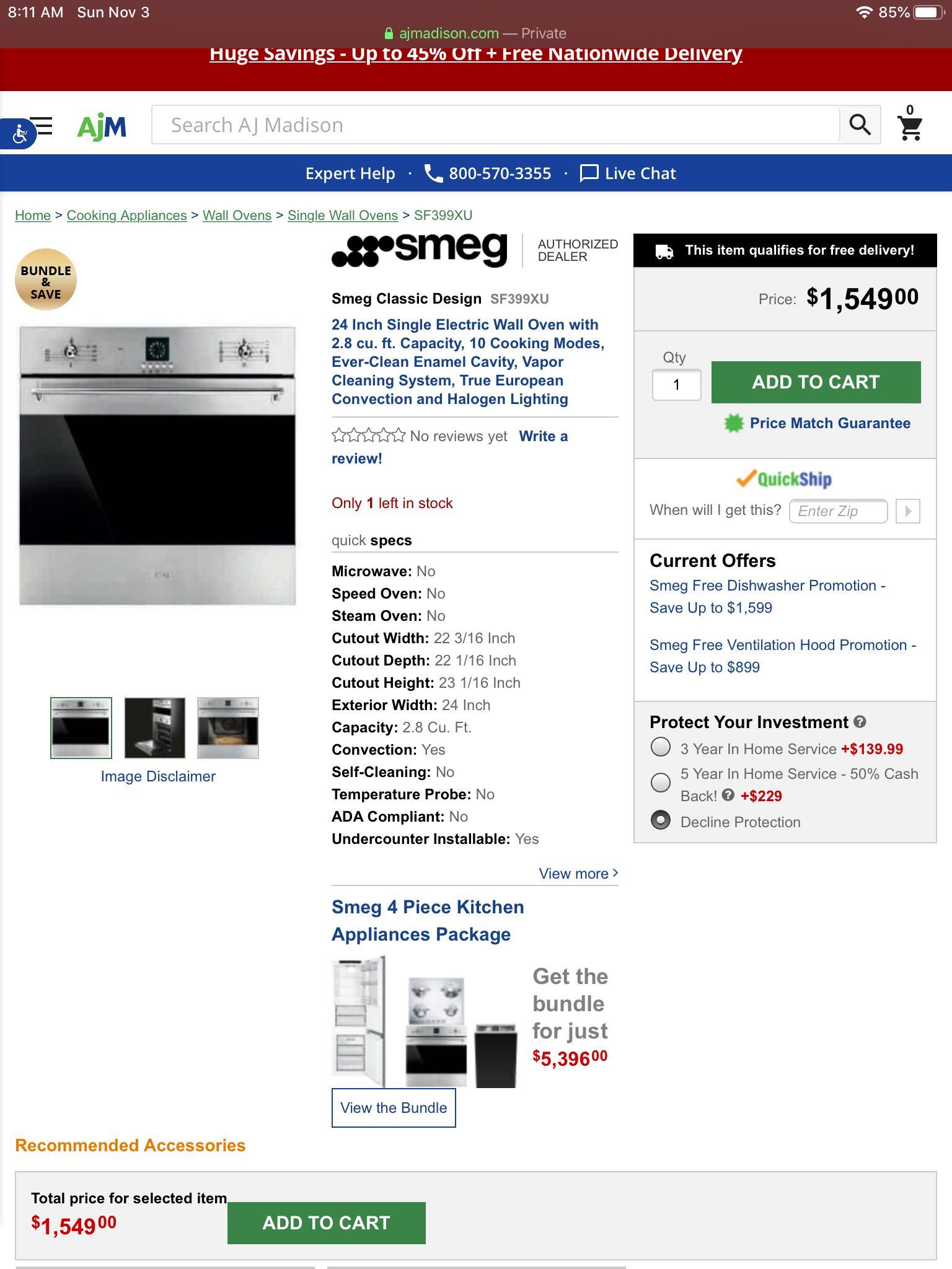Pin By Pantone On Appliances Screenshots