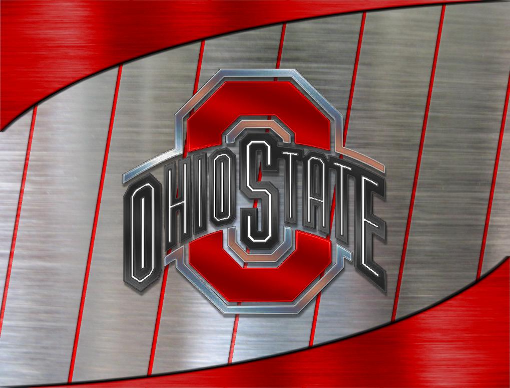 OSU ipad Mini Wallpaper 01 (With images) Ohio state