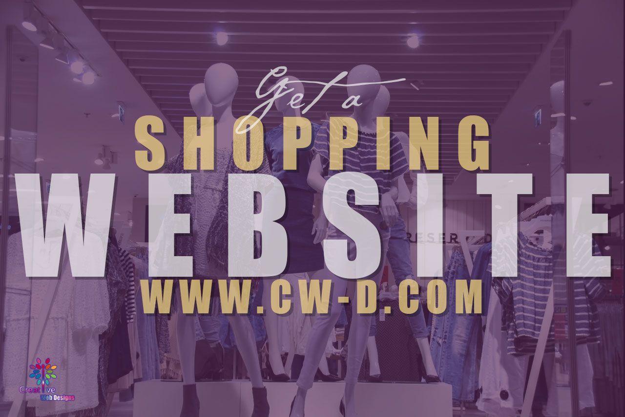 Webdesign Buywebdesignservice Affordablewebdesign Lowratewebdesignservice Professionalwebde Portfolio Web Design Web Design Services Affordable Web Design