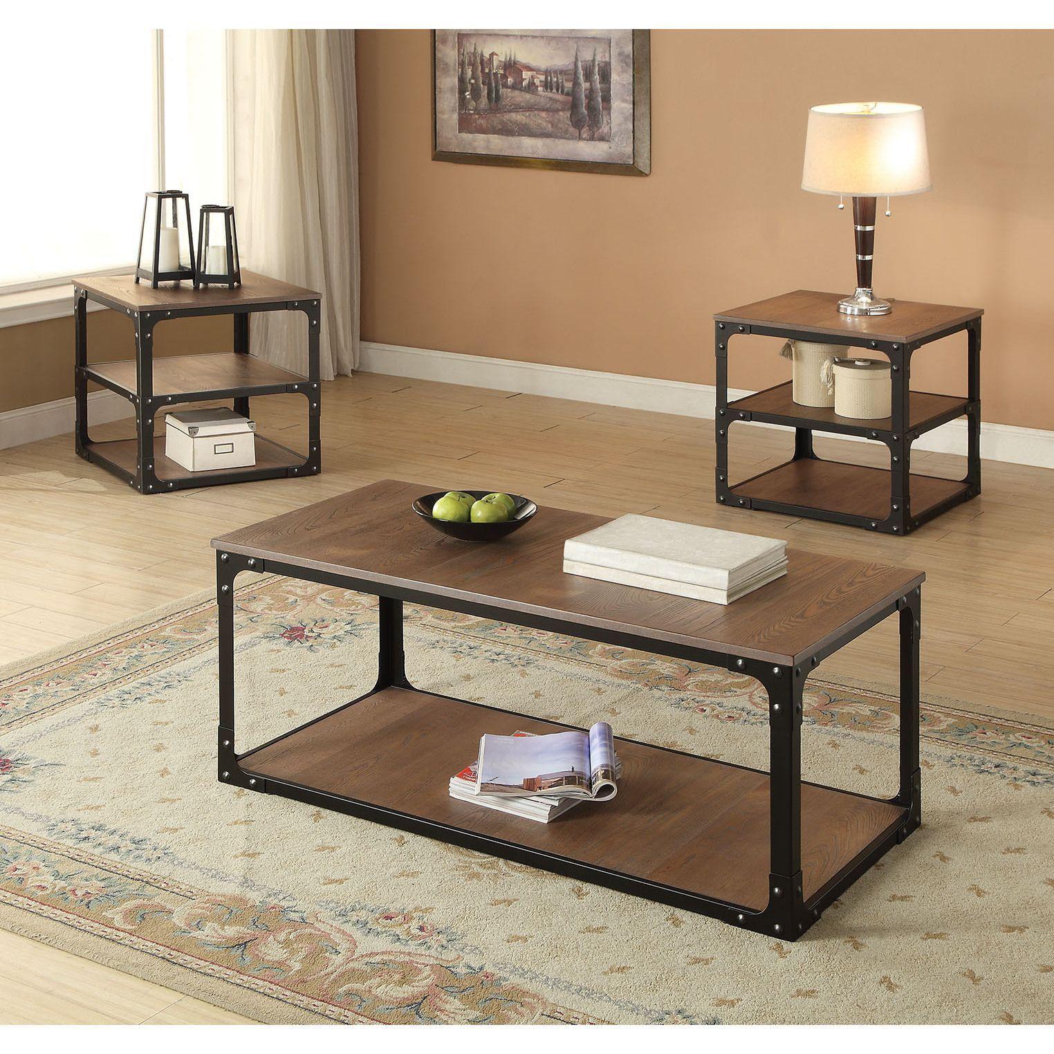 Best Kenton Black Oak 24 Inch Cubic End Table Oak Black 24L 400 x 300