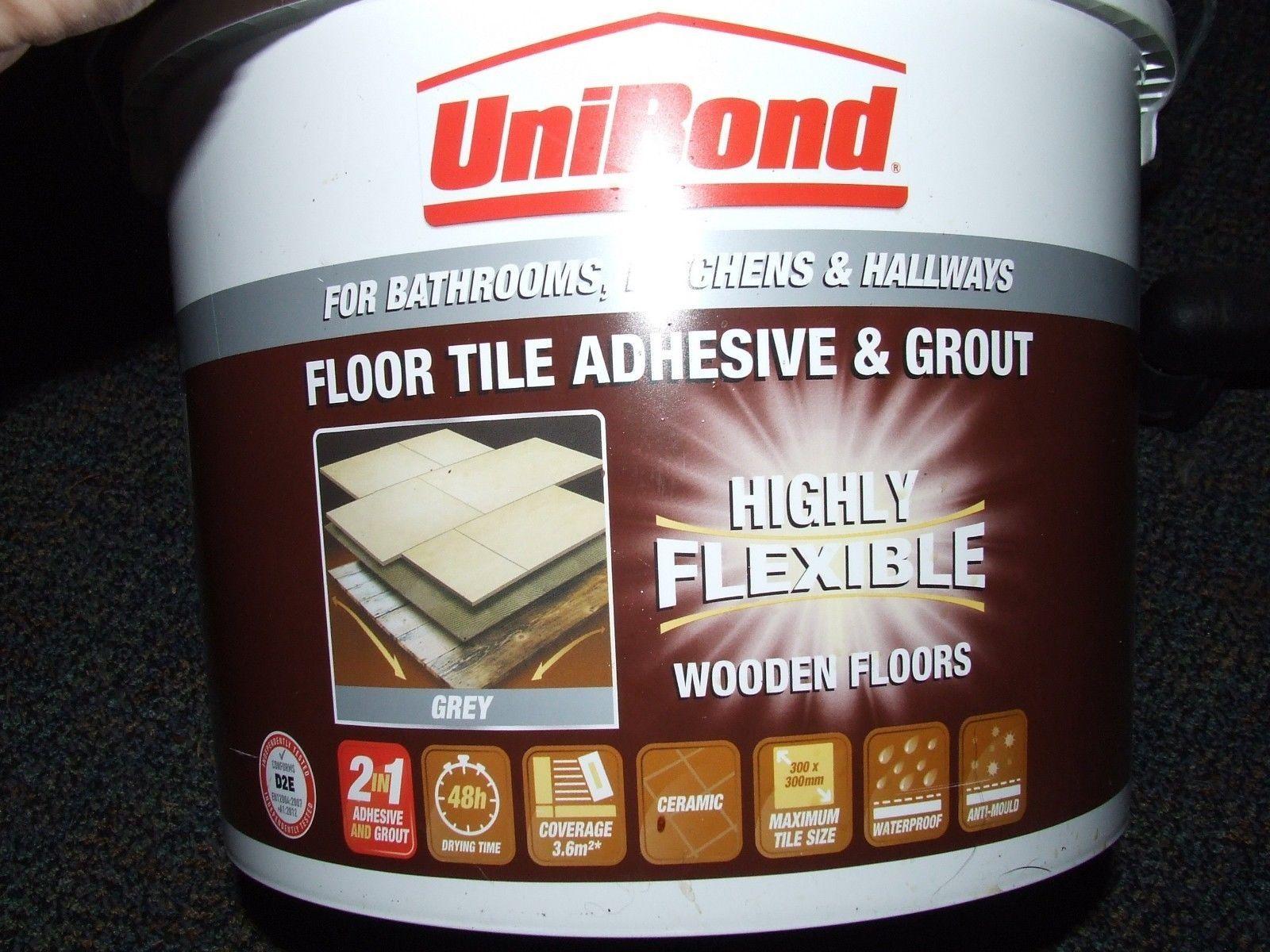 Waterproof floor tile adhesive and grout httpnextsoft21 waterproof floor tile adhesive and grout dailygadgetfo Gallery