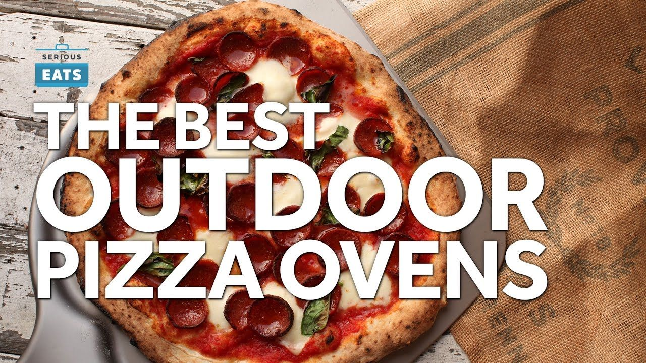 Ovensi Videos Porno the best pizza ovens - youtube | food
