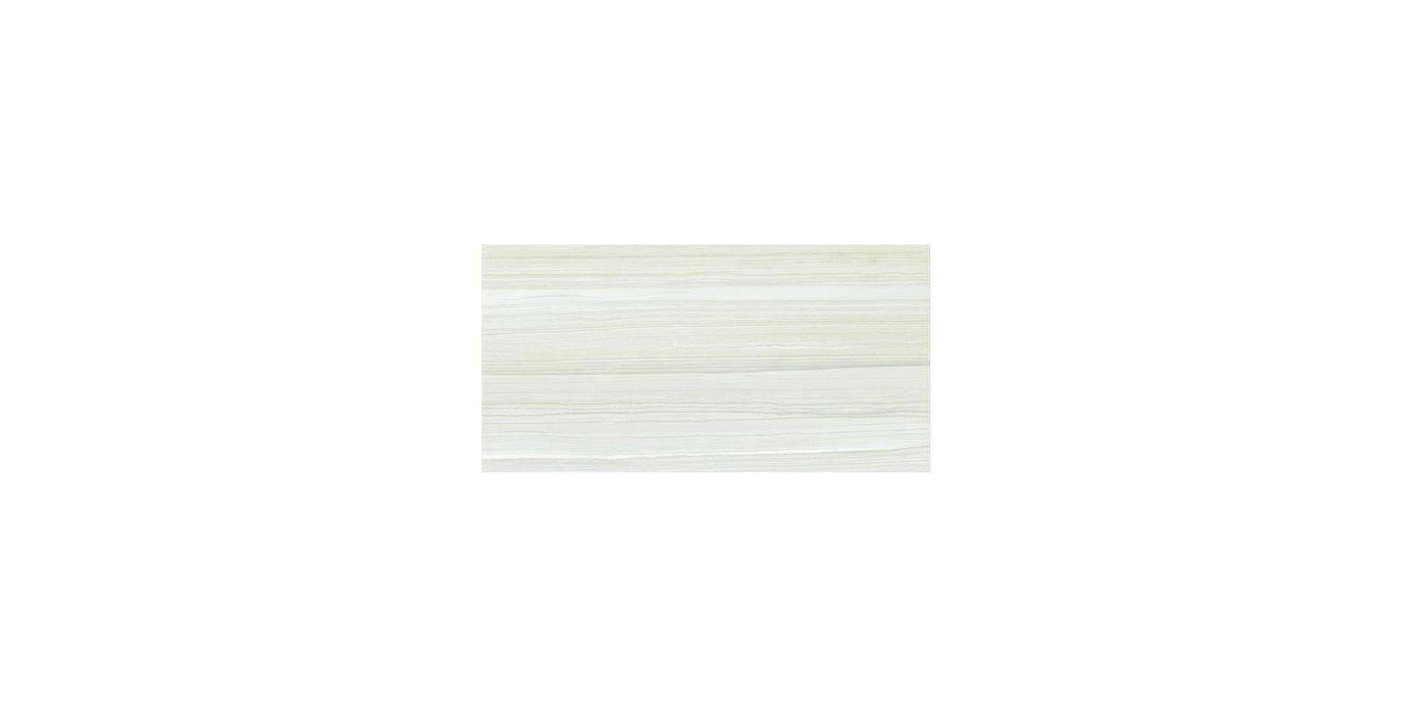 """Miseno MT-MD041224 Mastive Tile - 12"""" X 24"""" - Wood Visual - Floor Tile (11.62 SF Bianco Tile Floor Tile"""