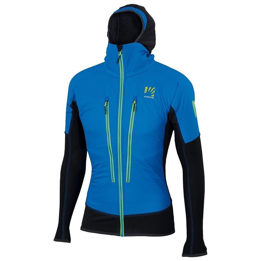 Millet LD Sikati Sweat Frauen Pullover | Weitere Sportarten