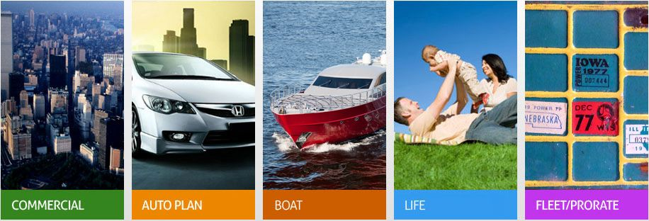 Car insurance port coquitlam insurance in port coquitlam