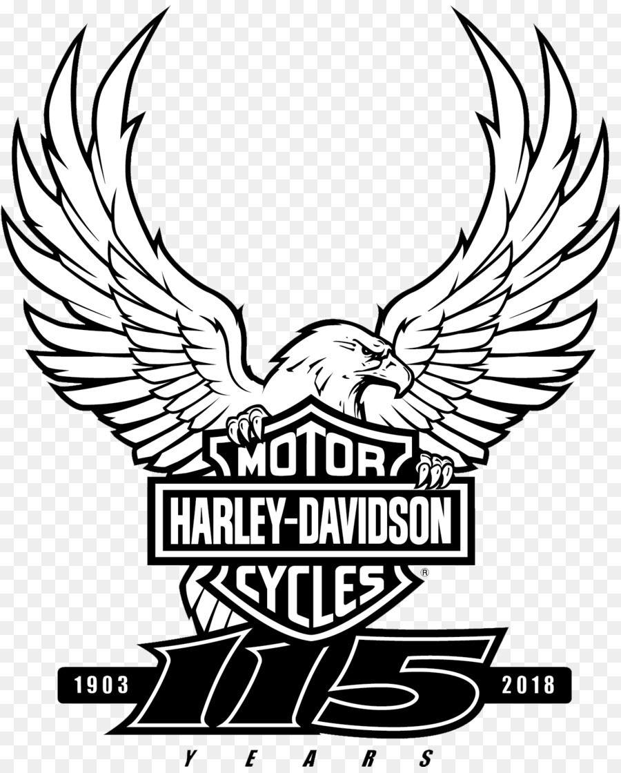 Owners Group Logo Unlimited Download Kisspng Com In 2020 Harley Tattoos Harley Davidson Artwork Harley Davidson Logo