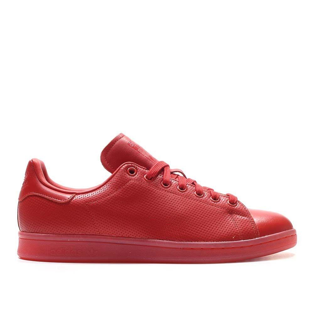 the latest a4bde 6cf2a En ligne Adidas Originals Stan Smith Adicolor NS.29332