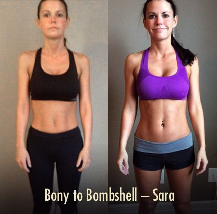 nude photos of female bodybuilders