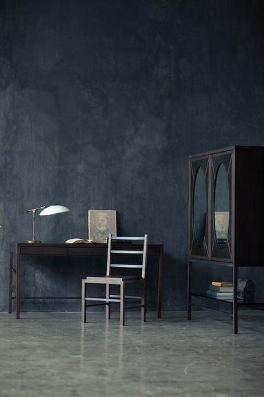 Desiron--2-interiors