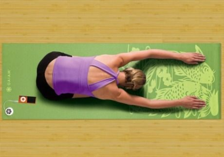childs pose  fitness gadgets yoga mats best best yoga