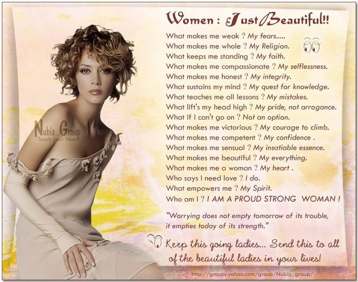 encouraging quotes for women Google Search Encouraging