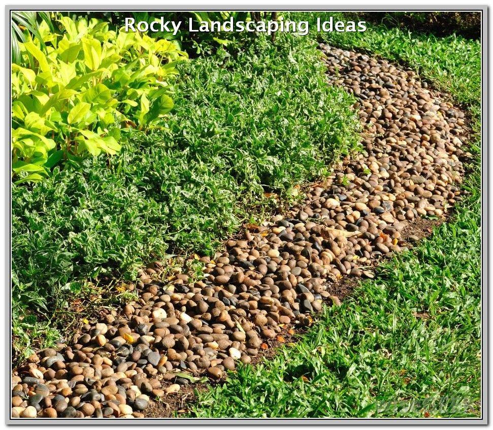 Guide To Help Landscape Your Garden What Is Landscape Landscape