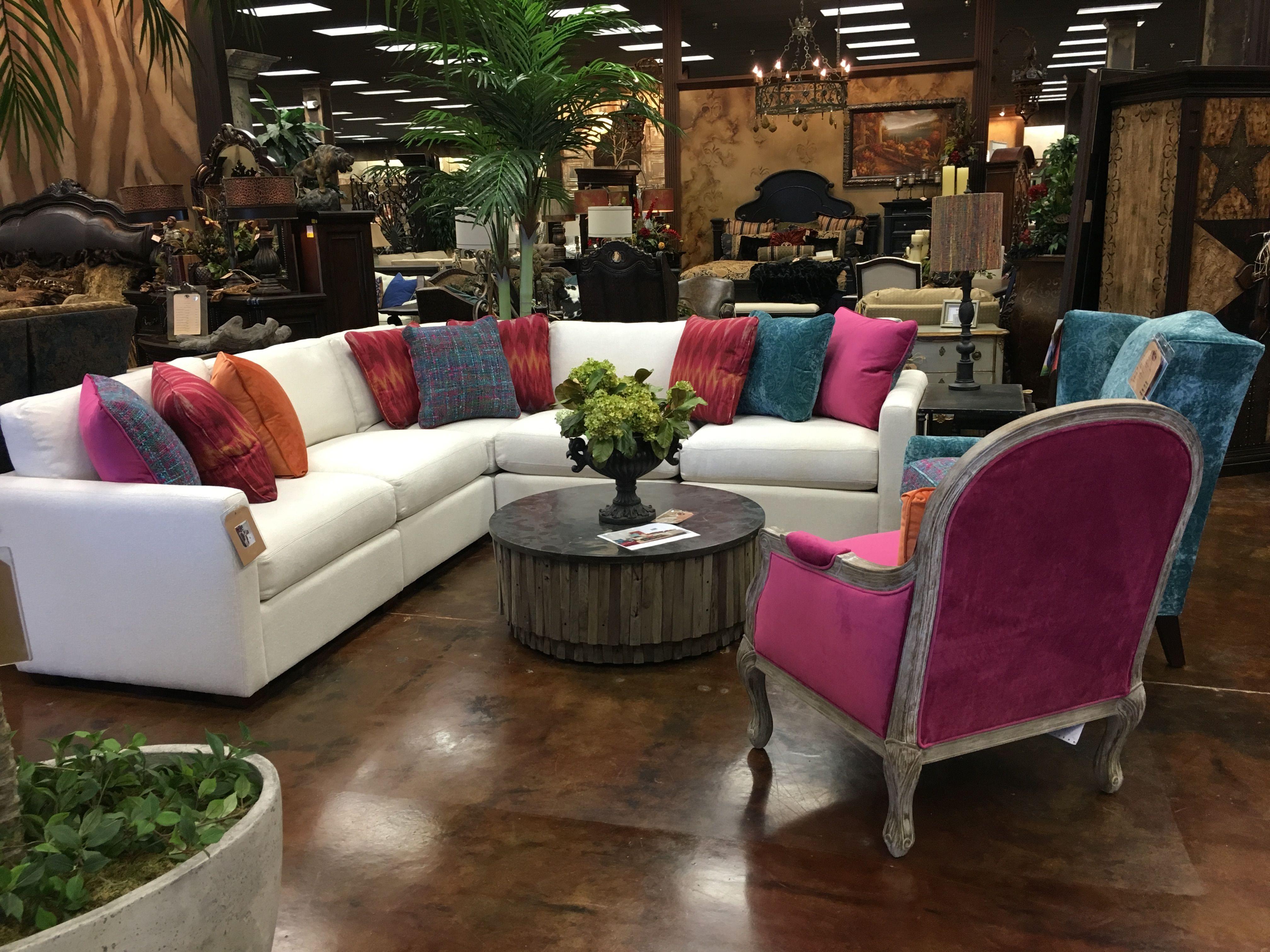 Nice Available At Carteru0027s Furniture Midland TX 432.682.2843  Www.cartersfurnituremidland.com