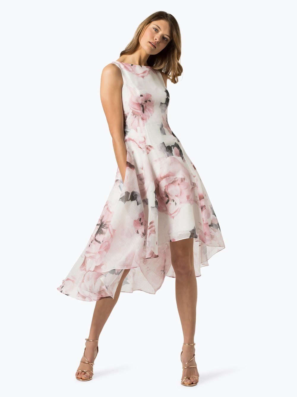 Coast Abendkleid - Rosita rosa  Abendkleid, Kleider, Modestil