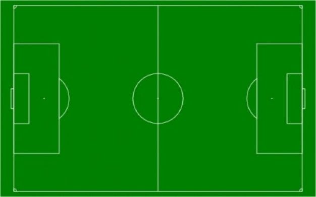 Google Image Result For Http Static Freepik Com Free Photo Soccer Field Football Pitch Clip Art 416337 Jpg Football Pitch Football Field Soccer Field