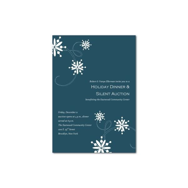 Free Holiday Party Invitation Templates Word  Projects To Try