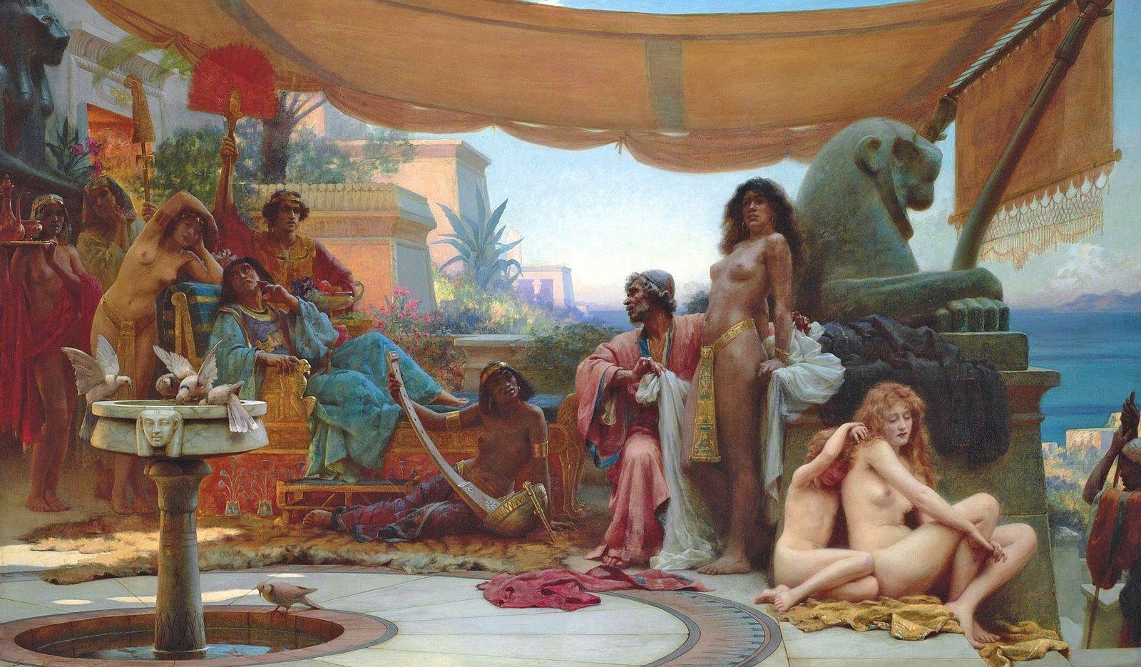 Рабыня эро истории, Бытовая рабыня - порно рассказ 27 фотография