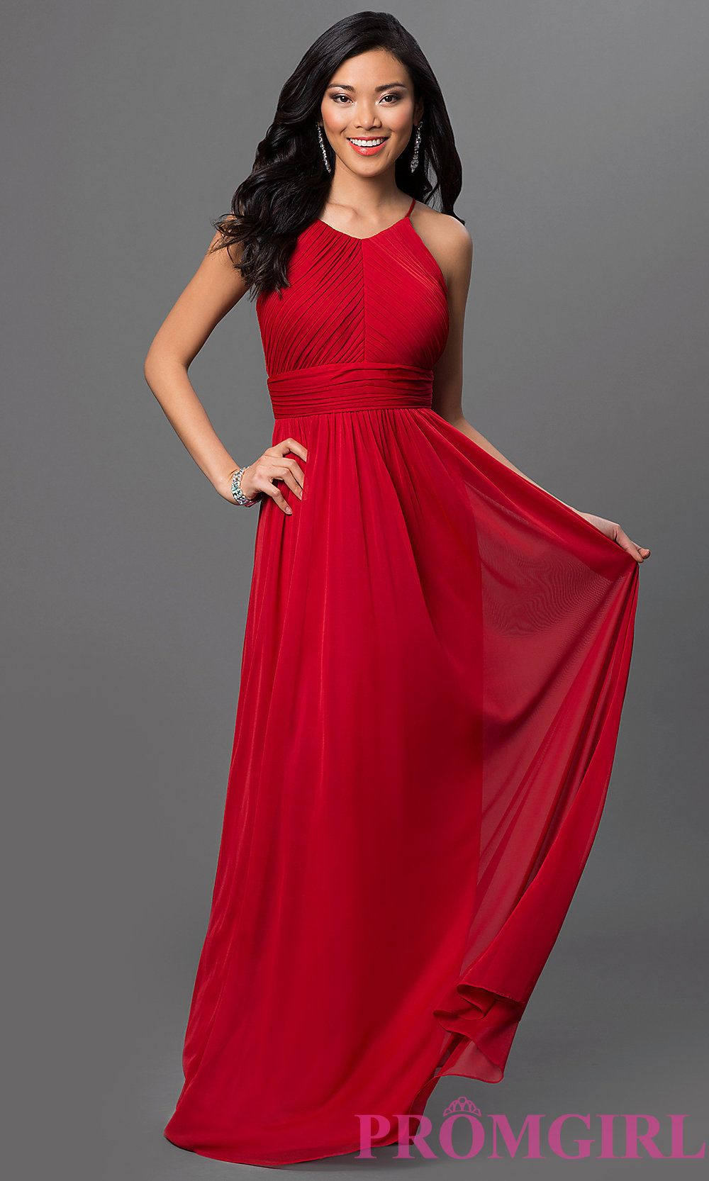 Swatchattribute dress pinterest bodice prom and formal