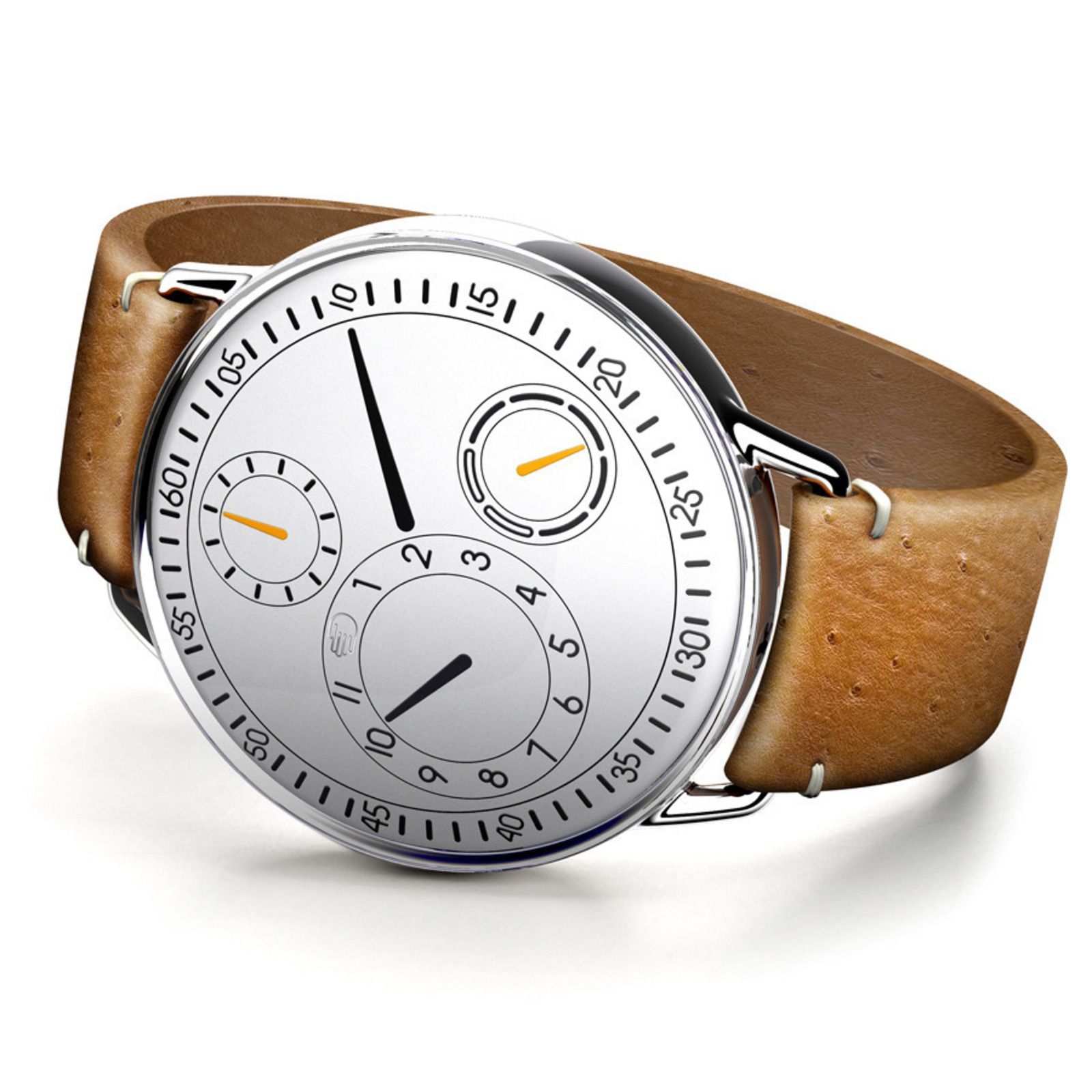 Charged ressence watches watches pinterest watches type 1 and type for Ressence watches