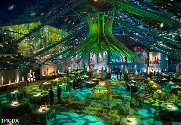 Architecture Design Trends 2014 fashion show stage design architecture plans 2015-2016 | fashion