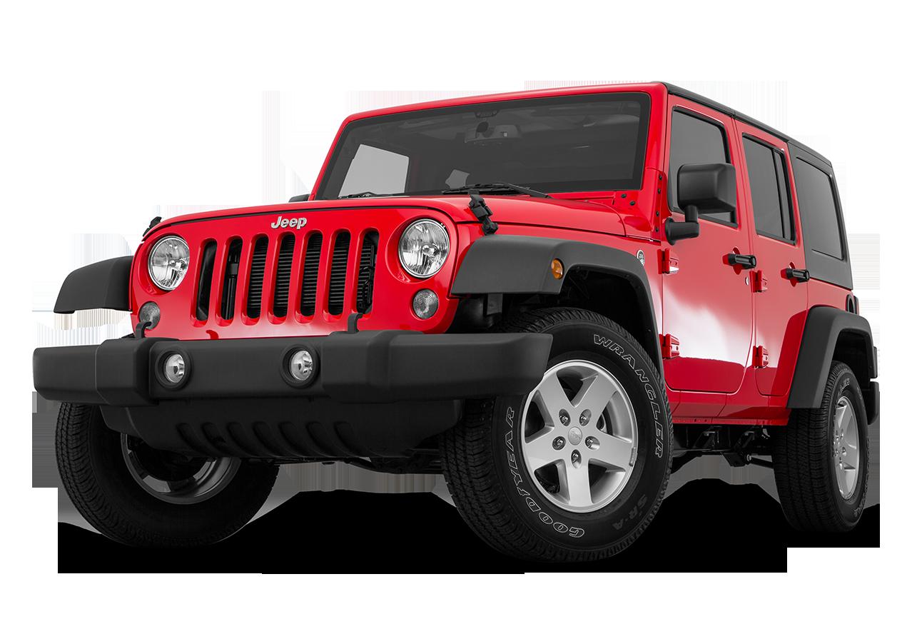 Jeep Png Image Jeep Images Jeep Png Images