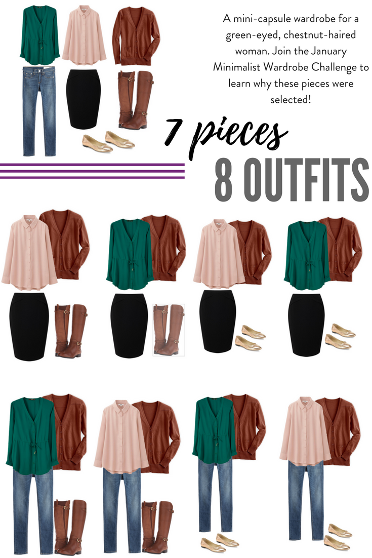 office wardrobe search pin olivia inspired pope google