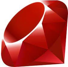 Image result for ruby lines gem