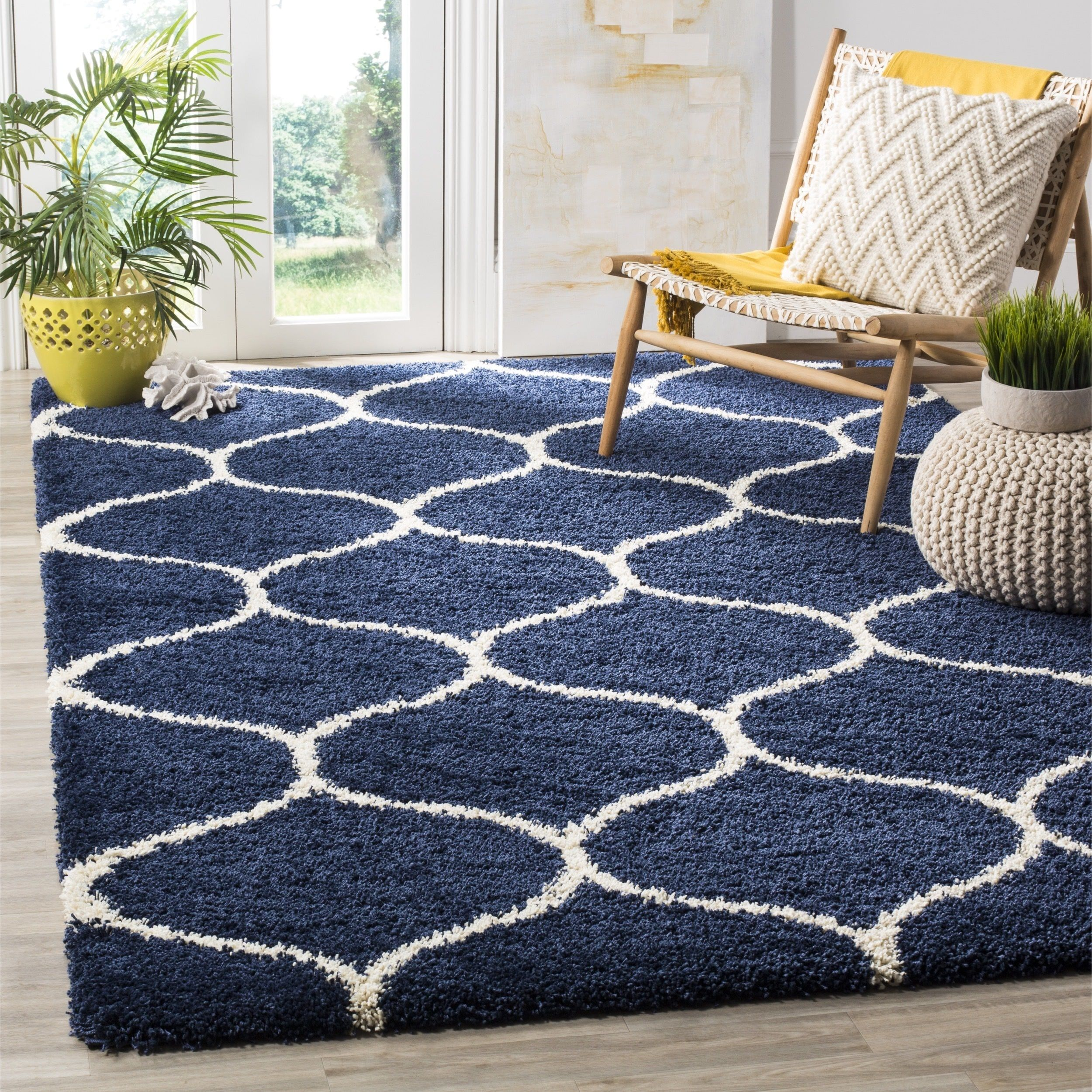 Large Area Rug Home Goods Free Shipping On Orders Over 45 At Your Get 5 In Rewards With Club O