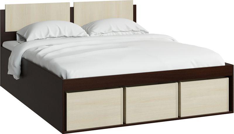 Кровать Атриум | интернет-магазин Диван.ру | Кровать, Идеи