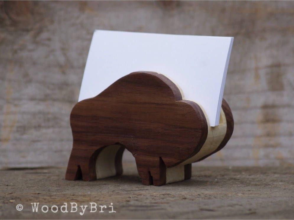 woodbybri