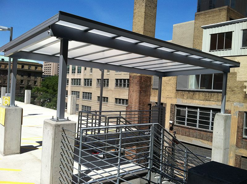 Pin By A Pin To Adore Giada S I L V E R S T E P S On Arch Canopies Tensile Structure Screening Commercial Canopy Outdoor Shade Shade Structure