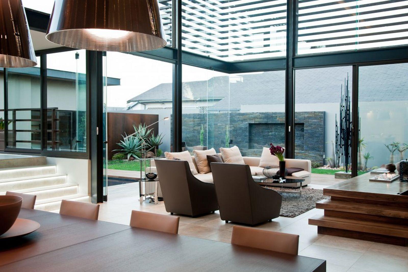 garden design winners darwin - Google Search | Home and interior ...