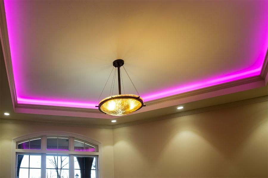 5m Rgb W Led Strip Light Color Changing Led Tape Light 12v 24v Ip20 Led Tape Lighting Flexible Led Strip Lights Led Lights