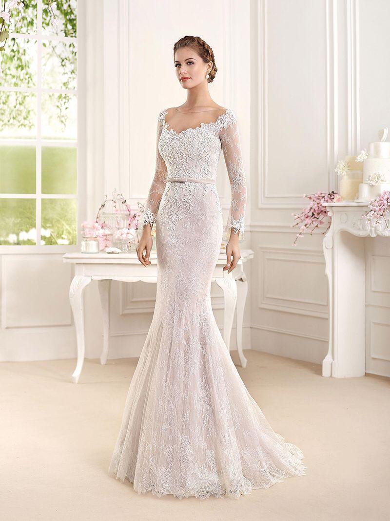 Hobnob Bridal : Perth : Western Australia | gaun kebaya | Pinterest ...