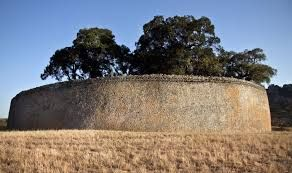 Image result for african historical ruins