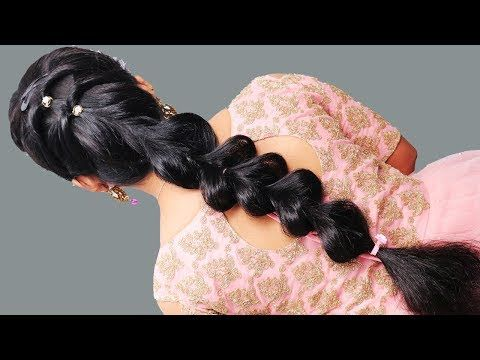 different hairstyle for long hair 2019  hairstyles for