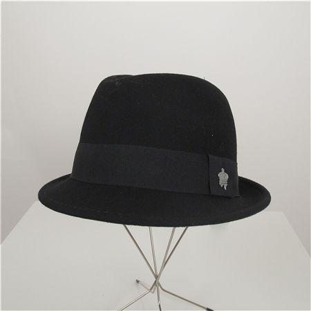 c24bc24f0b705 Christy s Hats - Fedora  50 London