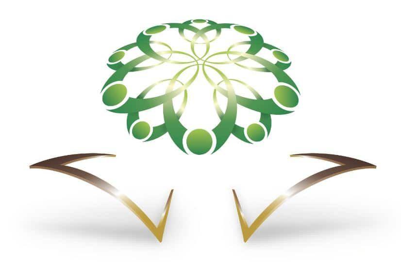 اسماء المعلمين الجدد 1441 استعلام نتائج جدارة الخدمة المدنية المرشحين للوظائف التعلمية Plants Education Garden