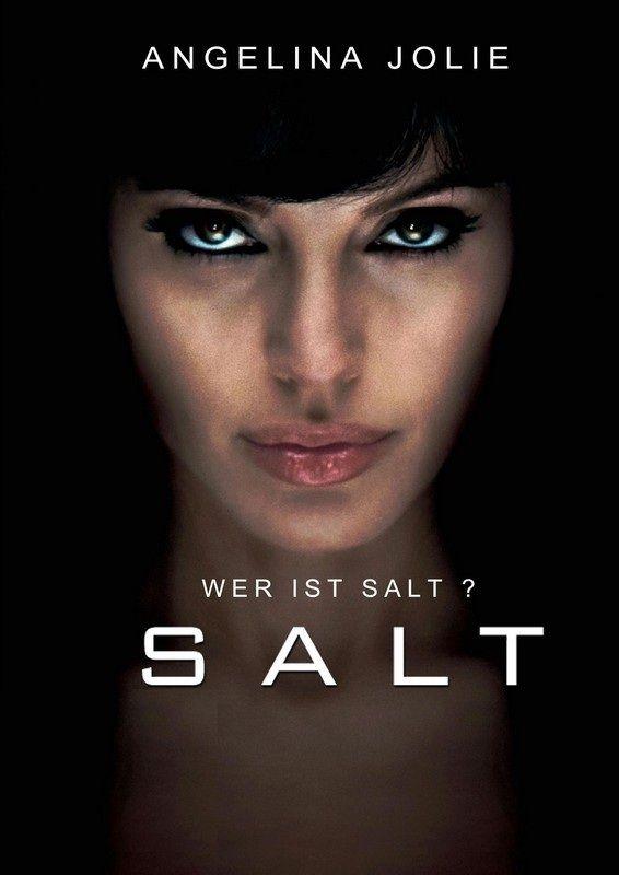 watch the movie salt online for free