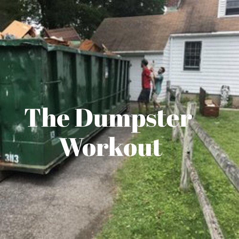 Residential Roll Off Dumpster Rental Melbourne Fl Palm Bay Dumpster Rental Roll Off Dumpster Dumpster