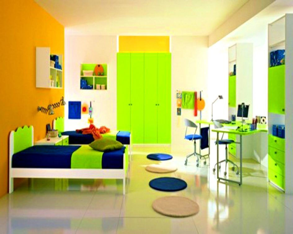 Bathroom Winsome Green Interior Decor Archives Home Caprice Your Place For Bright Wall Paint Neon