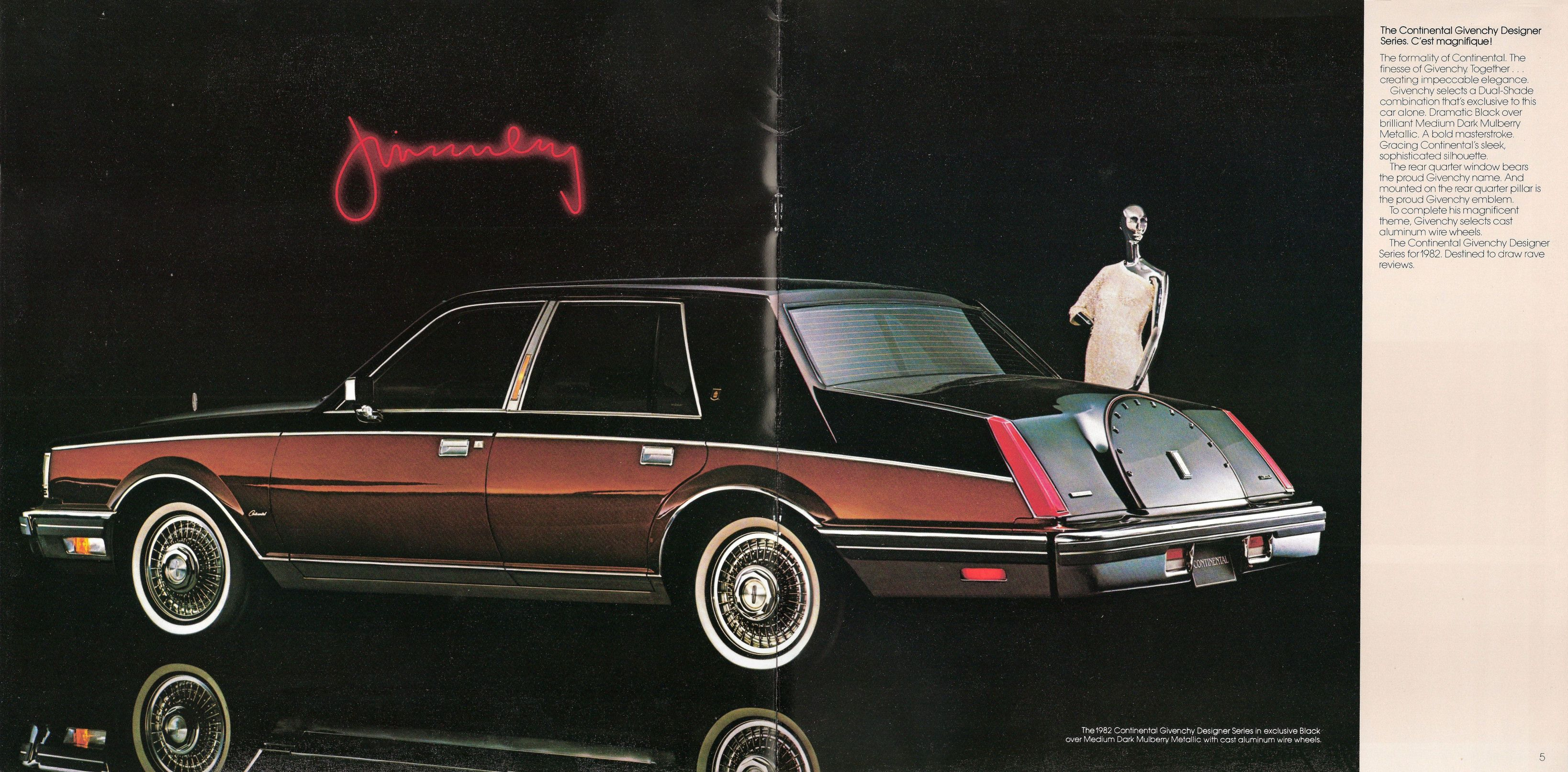 1982 Lincoln Continental Google Search Cars Of The 1980s I Like 1973 Town Car